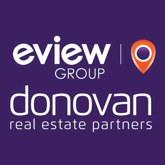 Donovan Real Estate Partners