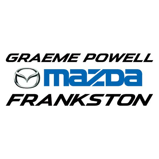 Graeme Powell Mazda Frankston