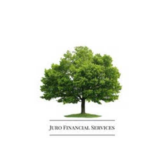 Juro Financial Services