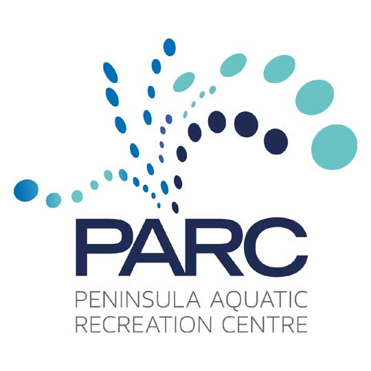 Peninsula Aquatic Recreation Centre