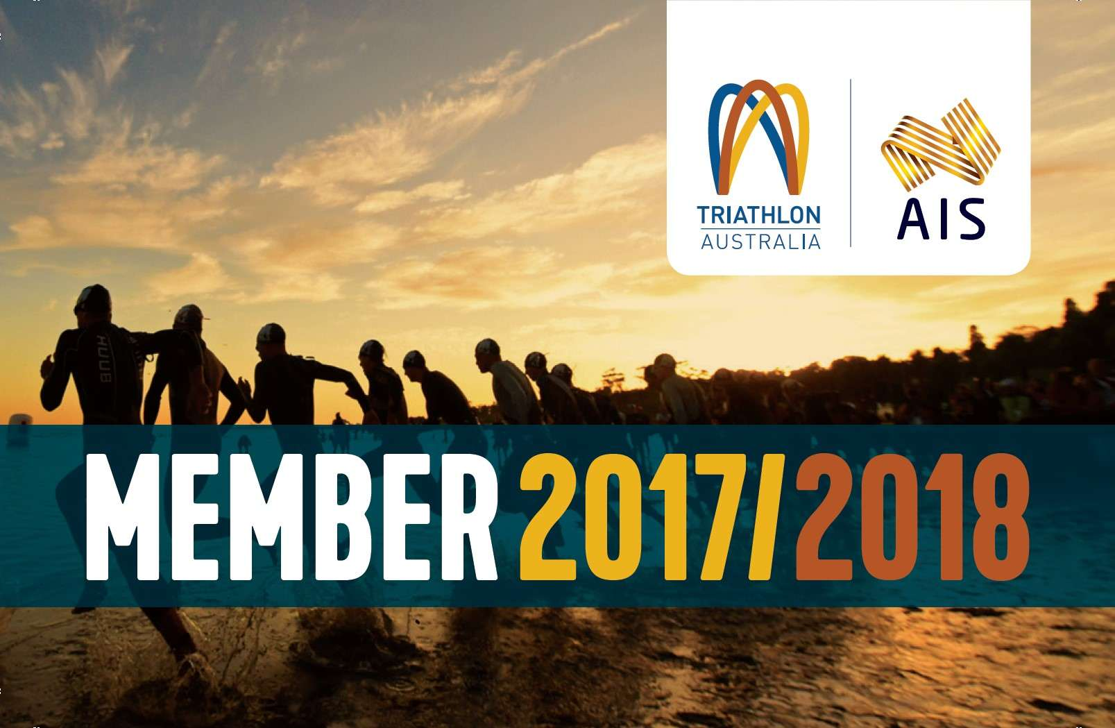 2017-2018 Triathlon Australia Membership Renewal Information